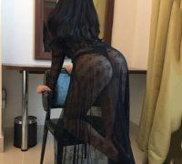 Κατερίνα escort από Ρουμανία 6940504707